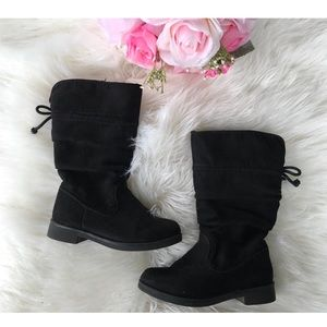 ✨ Toddler Boots , Size 7 ✨